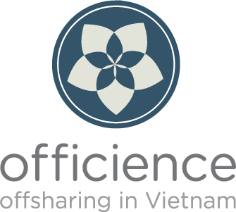 Officience Viet Nam
